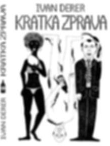 Kratka_Zprava_front.jpg