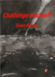 Challenge Yourself_front.jpg