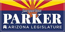 Jacqueline Parker Logo - Color-01.png