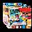 Thumbnail: Livin