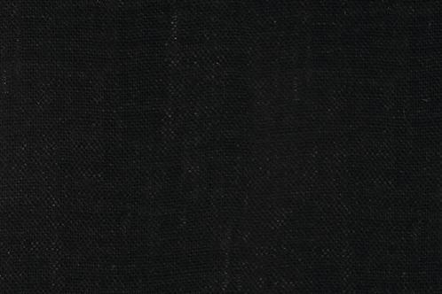 Arkilla | 18003