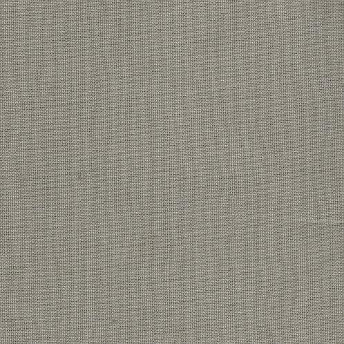 Pinwheel | badal gray