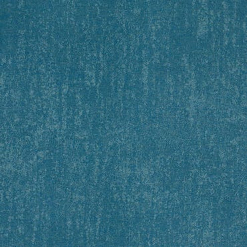 Odie Lambswool Cloth | kingfisher