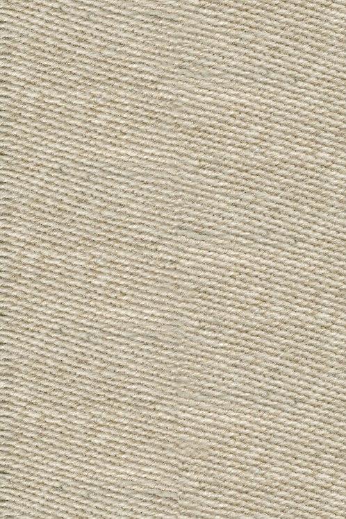 Tivoli Melange Sateen   dapple