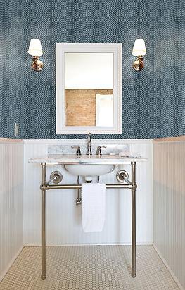 bathroom+rendering_highres.jpg
