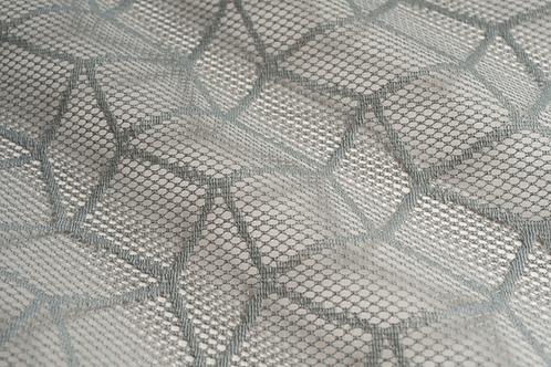 Alhambra | slate