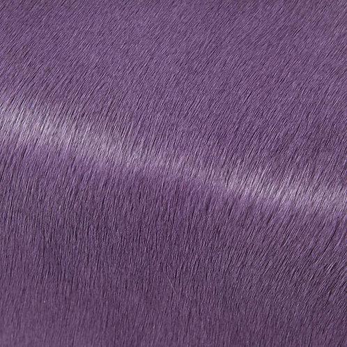 Catalina | lavender
