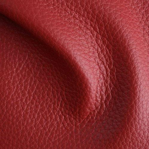 Tribeca   scarlet