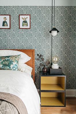 Sarah+Montgomery+Design+Boutique+Hotel+I