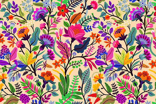 Patterns | frida
