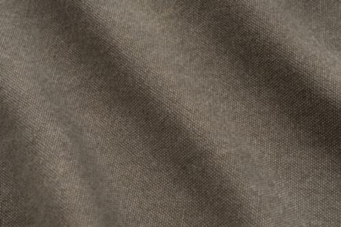 Stone Washed Cotton   slate