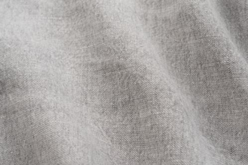 Soft Linen | steel