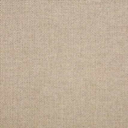 Bearsden | sand