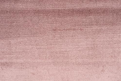 Splash Velvet | rosy brown