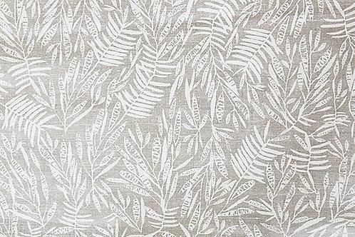 Acacia | white
