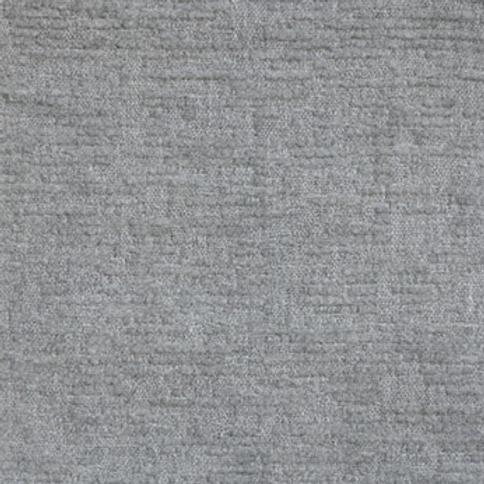 Rubis | grey