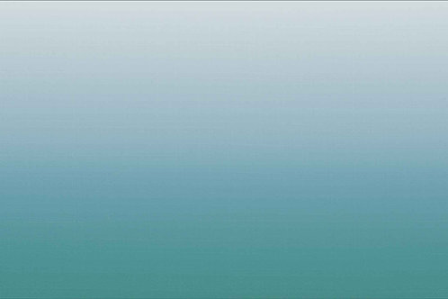 Art Effects | blue ombre