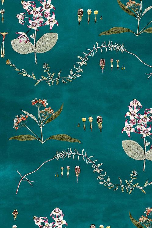 Botanical | for every season