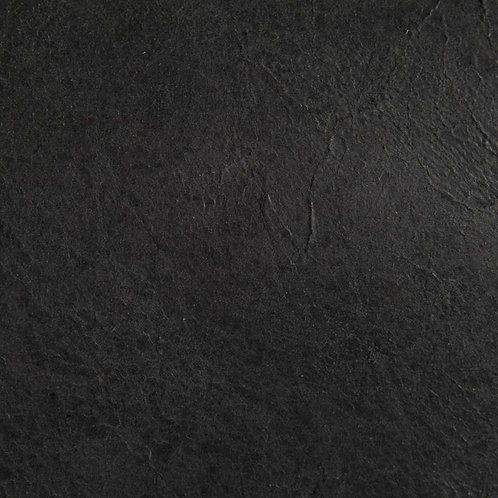 Ragtime | black