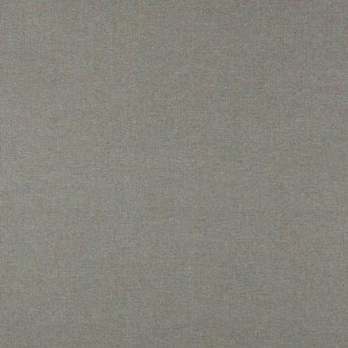 Abbotsford Lambswool Cloth | verdigris
