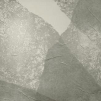 Relic | rune