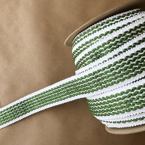 Tape | 2 in barnsley, kelly green