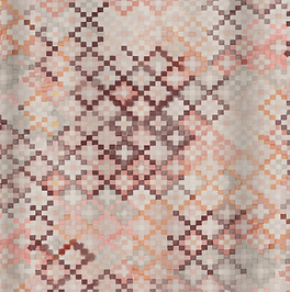 Quercus - Tapestry Coral Pink.png