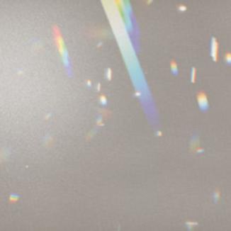 Prism | flare