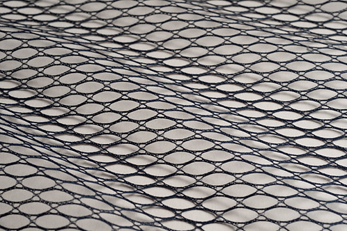 Abstract Net | navy