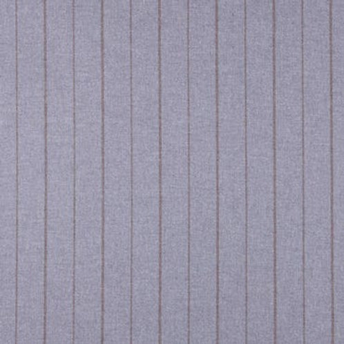 Holmwood Lambswool Cloth | smoke