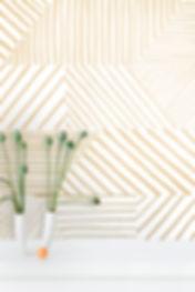 Juju Papers - Parquet.jpg