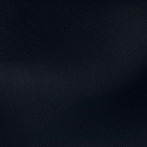 Carlyle | deep sea
