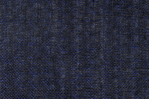 Yoruba | 18001
