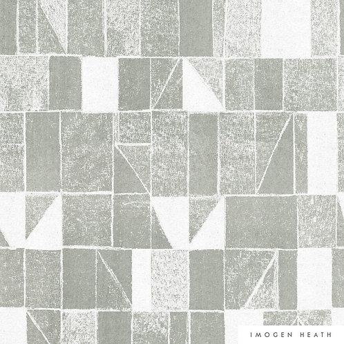 Vista | grey