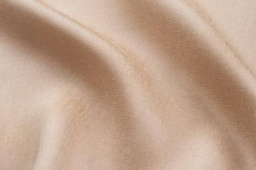 Luxe Silk | coffee