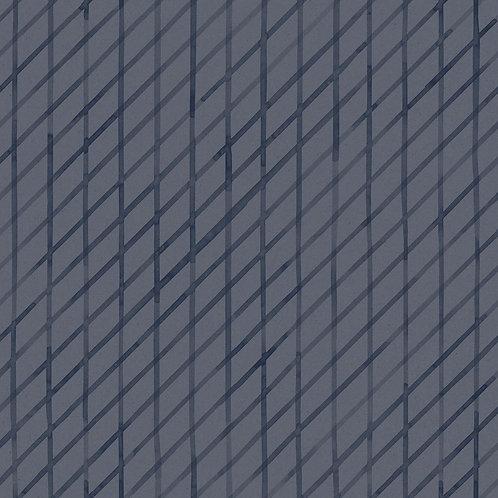 No. 3 | navy blue