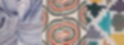 Screen Shot 2020-07-22 at 11.01.38 PM.pn