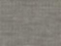 DOT - Gowan YP17004.png