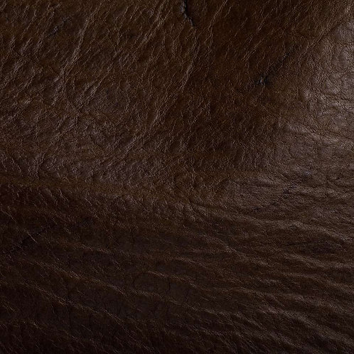 Americana   brown