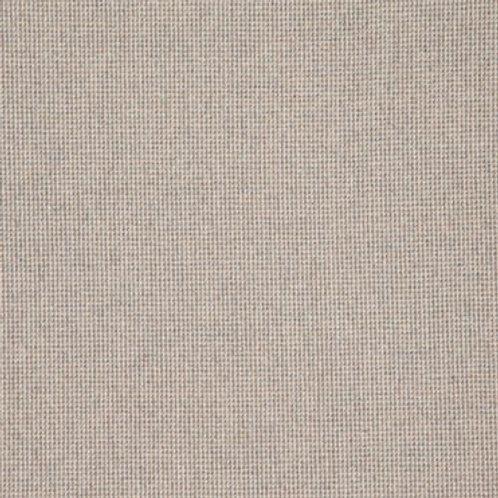 Teviot Lambswool Cloth | pumice