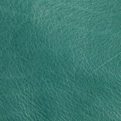 Brighton | malachite