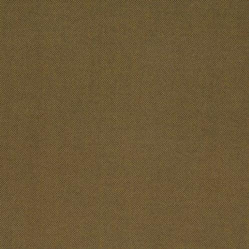 Westray Pure New Wool   ochre