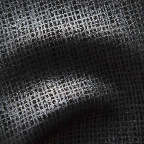 Burlap | black pearl matte