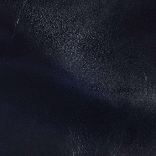 Brompton   black + blue