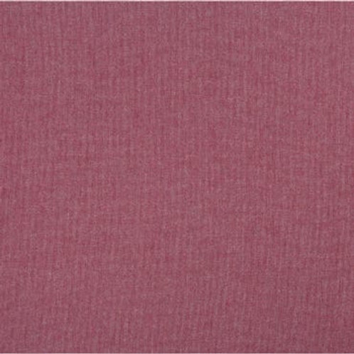 Nairn Lambswool Cloth | russet