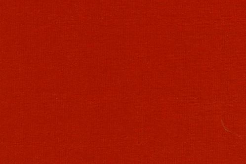 Almo | 20018