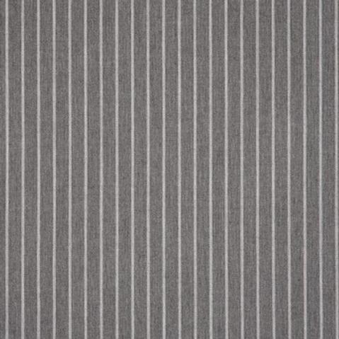 Lando | gray