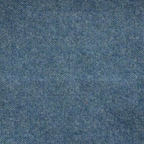 Cashmere | blue jean