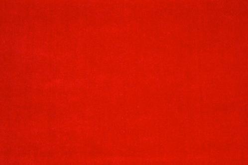 Marlow Velvet | cardinal