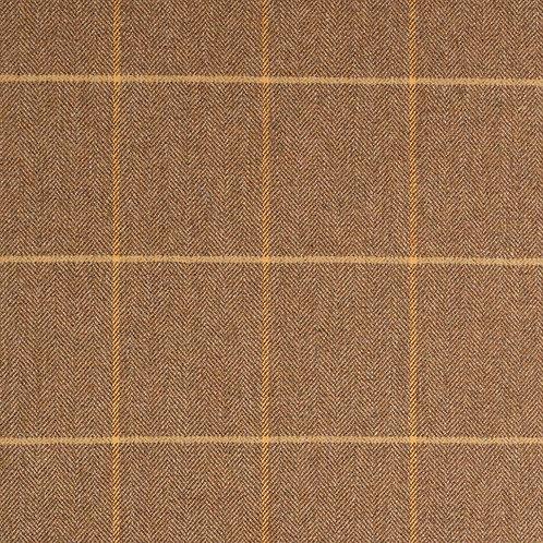 Saxony Tweed | banchory